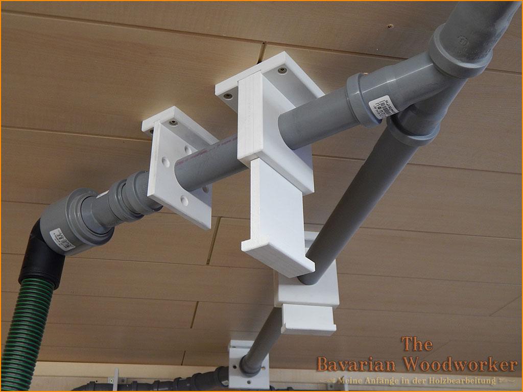 Absperrschieber & Rohrleitungsbau
